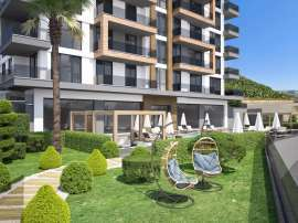 Квартиры в современном комплексе с рассрочкой на 3 года - 28008 | Tolerance Homes