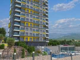 Современные апартаменты в Каргыджаке от одного из лучших застройщиков - 28133 | Tolerance Homes