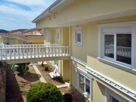 Небольшой комплекс в Алании, состоящий из 4 домов и 16 квартир - 28347 | Tolerance Homes