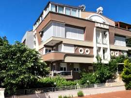 Вторичная трехкомнатная квартира в Коньяалты, Анталия всего в 350 метрах от моря - 28797 | Tolerance Homes