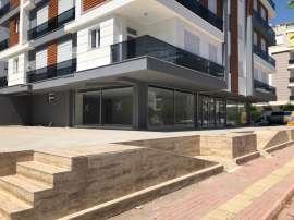 Коммерческое помещение в Хурме, Коньяалты с готовым надежным арендатором - 29102 | Tolerance Homes