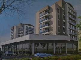 Недорогие просторные квартиры в Кепезе, Анталия от застройщика - 30286 | Tolerance Homes