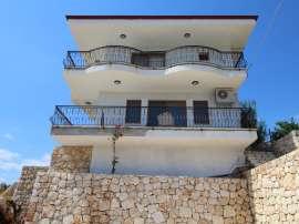 Недорогой частный дом в Каше с красивым видом на море и горы - 30720 | Tolerance Homes