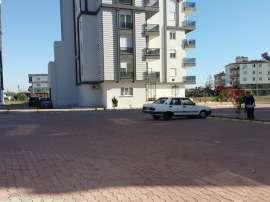 Трехкомнатная квартира в Кепезе, Анталия - 30858 | Tolerance Homes