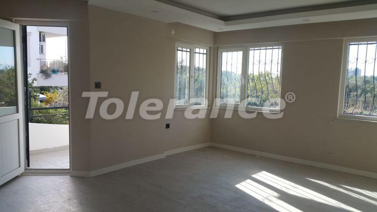 Вторичная просторная квартира в Коньяалты, Анталия всего 650 метров до моря - 31395 | Tolerance Homes