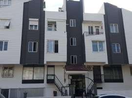 Вторичная просторная квартира в Коньяалты, Анталия всего 650 метров до моря - 31400 | Tolerance Homes