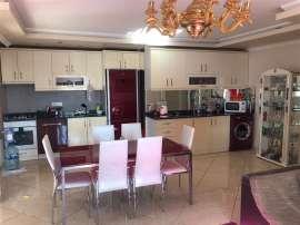 Перепродажа просторной квартиры в Махмутларе, Алания - 31659 | Tolerance Homes