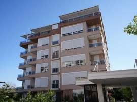 Новые квартиры в Лимане, Коньяалты рядом с морем - 31828   Tolerance Homes