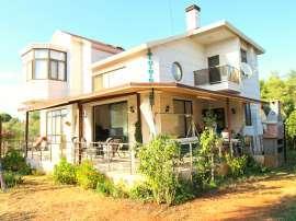 Частный дом в Дуаджи, Анталия с большим садовым участком - 32854 | Tolerance Homes