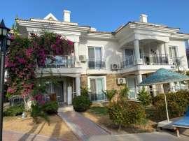 Вторичная квартира в Фетхие рядом с пляжем Чалыш - 33078 | Tolerance Homes