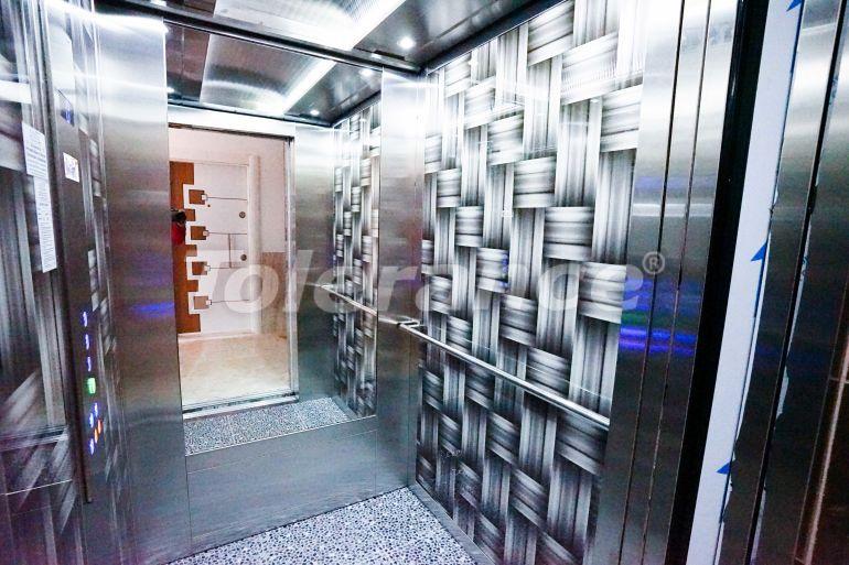 Новые квартиры в Кепезе, Анталия от застройщика - 33108   Tolerance Homes