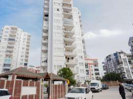 Недорогая вторичная квартира в Унджалы, Коньяалты - 33198 | Tolerance Homes