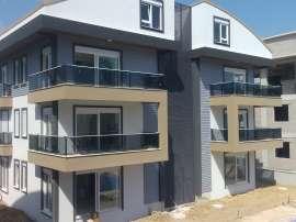 Новые трехкомнатные квартиры в Белеке в комплексе с открытым бассейном, от застройщика - 43026 | Tolerance Homes
