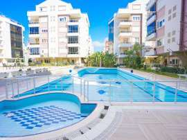 Вторичная трехкомнатная квартира в Лимане, Коньяалты в 500 метрах от моря - 34266 | Tolerance Homes