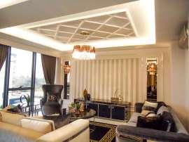 Квартиры высокого качества в Енишехире, Мерсине, выгодные для инвестиций - 34409 | Tolerance Homes