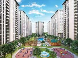 Роскошные квартиры в Стамбуле в современном комплексе, выгодные для инвестиций - 34708 | Tolerance Homes