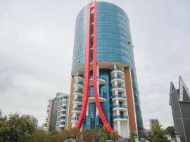 Квартиры в Енишехир, Мерсине с возможностью получения Турецкого гражданства - 34820 | Tolerance Homes