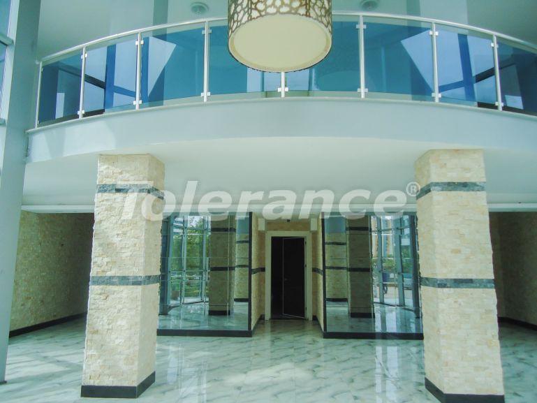 Квартиры в Енишехир, Мерсине с возможностью получения Турецкого гражданства - 34817 | Tolerance Homes