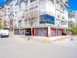 Коммерческое помещение в Кепезе, Анталия - 34837 | Tolerance Homes