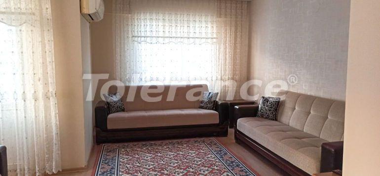 Вторичная квартира в Лимане, Коньяалты - 35443   Tolerance Homes
