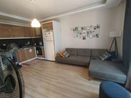 Вторичная двухкомнатная квартира в Хурме, Коньяалты - 35450 | Tolerance Homes