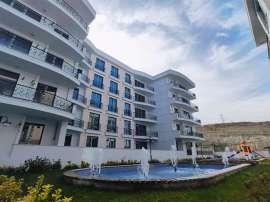 Недорогие квартиры в Эсеньюрте, Стамбул выгодные для инвестиций с рассрочкой до 1 года - 38493 | Tolerance Homes