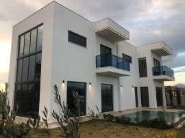 Отдельная вилла в центре Белека с гарантией аренды и возможностью получения гражданства - 39793 | Tolerance Homes