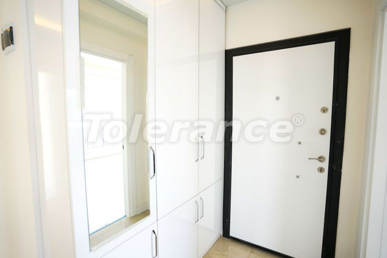 Новые квартиры в Муратпаша, Анталия от застройщика - 39894 | Tolerance Homes