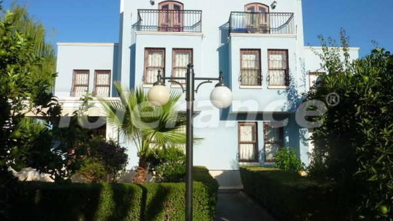 Купить недвижимость в кемере турция купить квартиру на кипре дешево