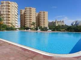 Просторные квартиры в Кунду, Анталия с 3-мя спальнями рядом с морем - 2298 | Tolerance Homes