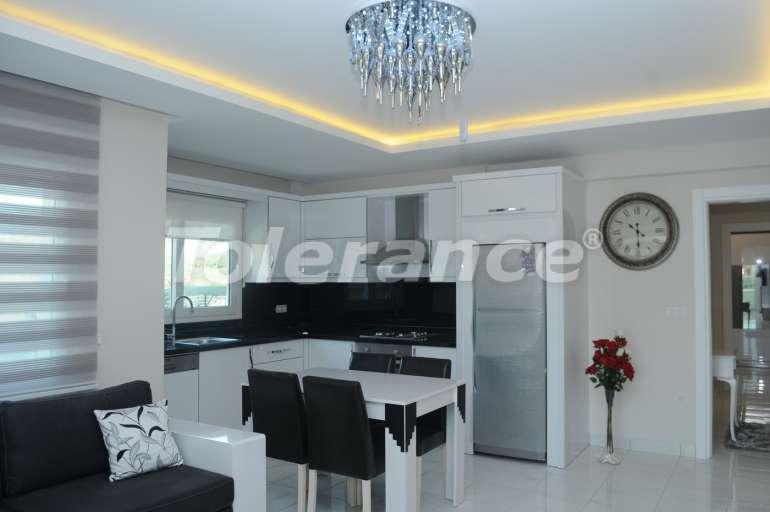 Квартиры в  Махмутлар, Алания от надежного застройщика - 2900 | Tolerance Homes