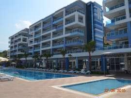 Квартиры в Кестеле в комплексе с инфраструктурой - 2994 | Tolerance Homes