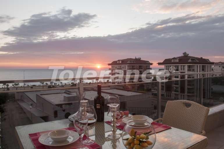 Элитные квартиры в Кестеле рядом с морем - 3090 | Tolerance Homes