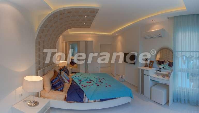 Элитные квартиры в Кестеле, Алания от надежного застройщика - 3147 | Tolerance Homes