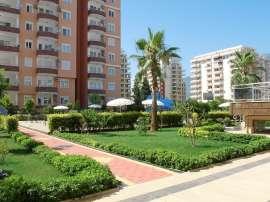 Апартаменты в центре Махмутлара рядом с морем - 3204 | Tolerance Homes