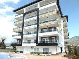 Квартиры в Кестеле в 50 м от средиземноморского пляжа - 3401 | Tolerance Homes