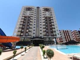 Квартиры люкс класса в центре Махмутлара - 3433 | Tolerance Homes