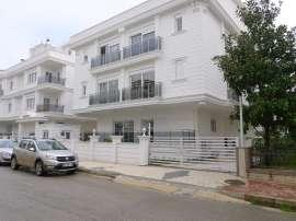 Блок апартаментов в Коньяалты, Анталья в 100 метрах от моря - 3555 | Tolerance Homes