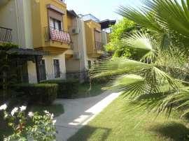 Всего 3 недорогих таунхауса в великолепном комплексе Окурджалара - 3732 | Tolerance Homes