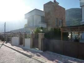 Элитная вилла в Гейнюке, Кемер с частным бассейном - 4620 | Tolerance Homes
