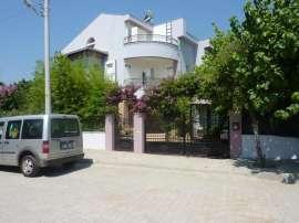 Отдельно стоящая  вилла в Чамьюва, Кемер с частным бассейном - 4848 | Tolerance Homes