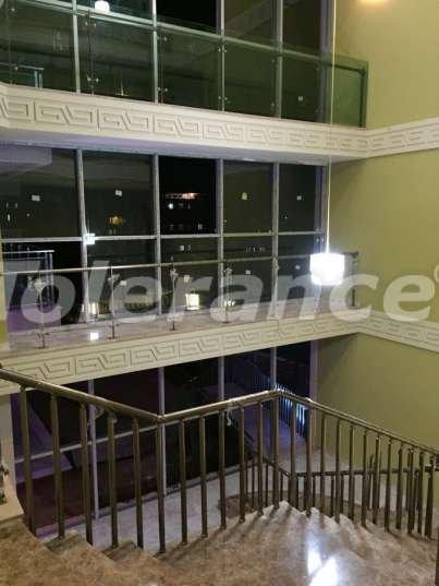 Прекрасные недорогие квартиры с  видом на море в Кестеле - 5283 | Tolerance Homes