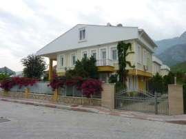 Отдельно стоящая вилла с 6-ю спальнями, с полным комплектом мебели и техники в регионе Кемера - 5349 | Tolerance Homes