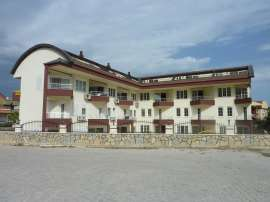 Квартиры с 2-мя спальнями в Кемере в 700 метрах от моря - 5384 | Tolerance Homes