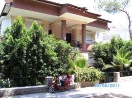 Четырехкомнатная вторичная квартира в Кемере в 800 метрах от моря - 5522 | Tolerance Homes
