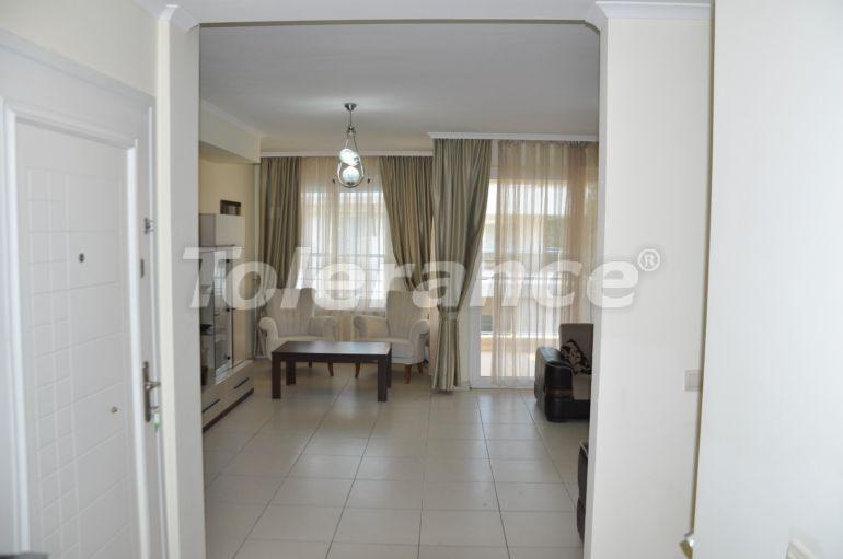 Квартиры в центре Кемера в 700 метрах от моря с полным комплектом мебели и бытовой техники - 30145 | Tolerance Homes