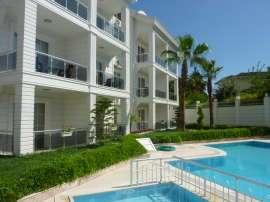 Апартаменты класса люкс с 2-мя спальнями в комплексе всего в 100 метрах от моря - 5581 | Tolerance Homes