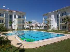 Вторичная квартира в Белеке с 2-мя спальнями в комплексе с бассейном  вблизи лучших гольф-полей - 39857   Tolerance Homes