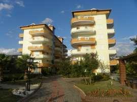 Новый комплекс недорогих квартир на берегу  Средиземного моря - 5855 | Tolerance Homes