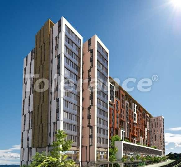 Один из важных проектов обновления города, расположенный не далеко от центра. - 6756 | Tolerance Homes